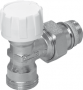 thermostatic2